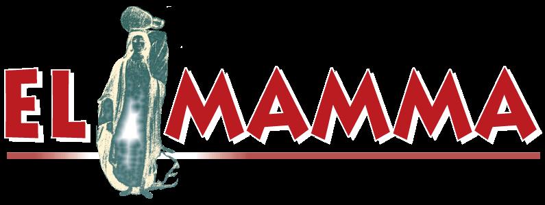 Elmamma